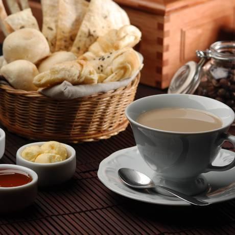 Considerada vilã para o coração, a gordura do leite pode proteger de doenças cardiovasculares Foto: Divulgação