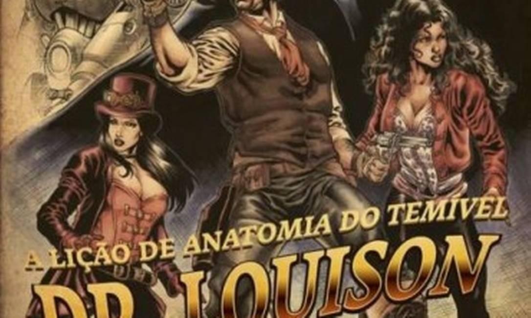 Prestes a cair em domínio público, obra de Monteiro Lobato já agita mercado editorial