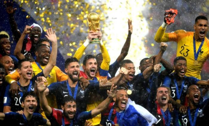 Copa da Rússia