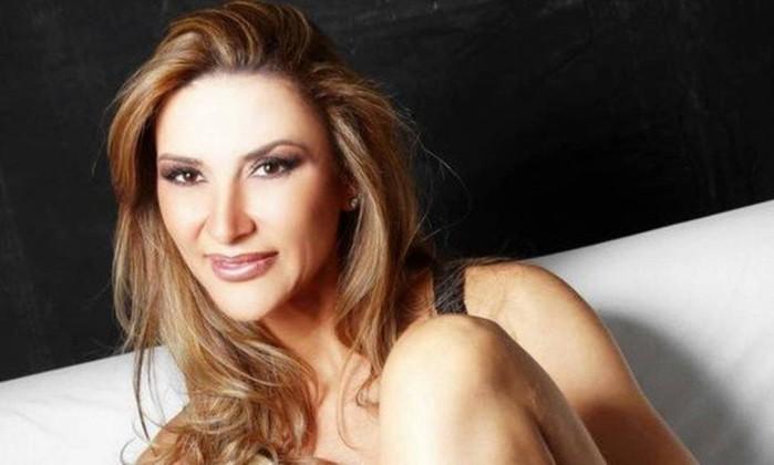 Resultado de imagem para morte da bancária Lilian Calixto, de 46 anos