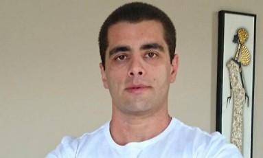 Médico Denis Furtado, de 45 anos, conhecido como Doutor Bumbum Foto: Reprodução/redes sociais