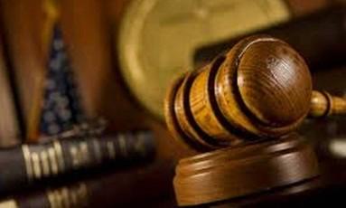 A Justiça declarou nulo o contrato e determinou que os valores descontados seja restituídos em dobro, com pagamento de uma indenização de R$ 10 mil Foto: Foto: Reprodução / CNJ