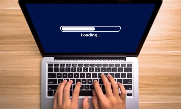 Lei de proteção de dados pessoais foi aprovada no Senado no dia 10 de julho Foto: Thinkstock / Getty Images
