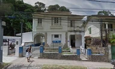 Material de propaganda eleitoral foi apreendido na sede do Ciretran em Petrópolis Foto: reprodução