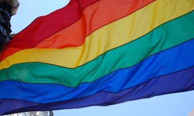 Projeto de Constituição cubana poderá abrir caminho para legalização do casamento gay Foto: Nancydowd/ Pixabay