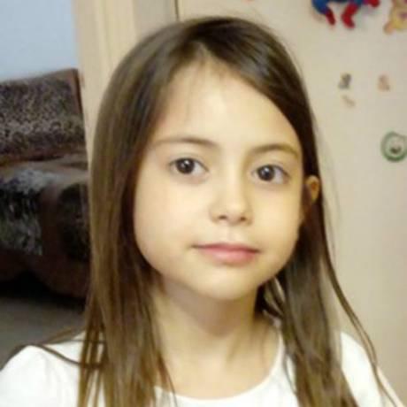 Gêmeas foram vistas pela última vez em Mati Foto: The Smile of the Child