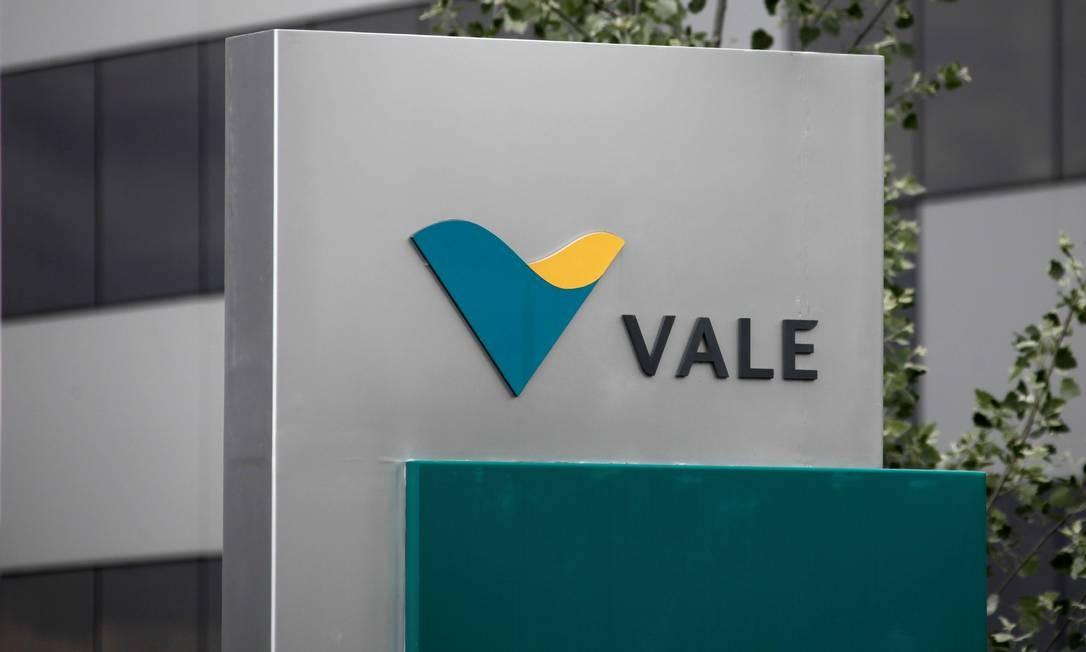 Mercado Livre, do setor de e-commerce, superou Vale e Petrobras, e agora é a empresa mais valiosa da América Latina Foto: / Denis Balibouse/Reuters