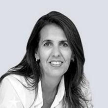 Martha Medeiros Foto: Agência O Globo