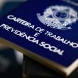 Roberto Moreyra / O Globo
