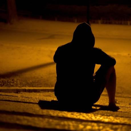 Grupos de mulheres socialmente vulneráveis são os que mais respondem na Justiça por prática de aborto ilegal Foto: Pixabay