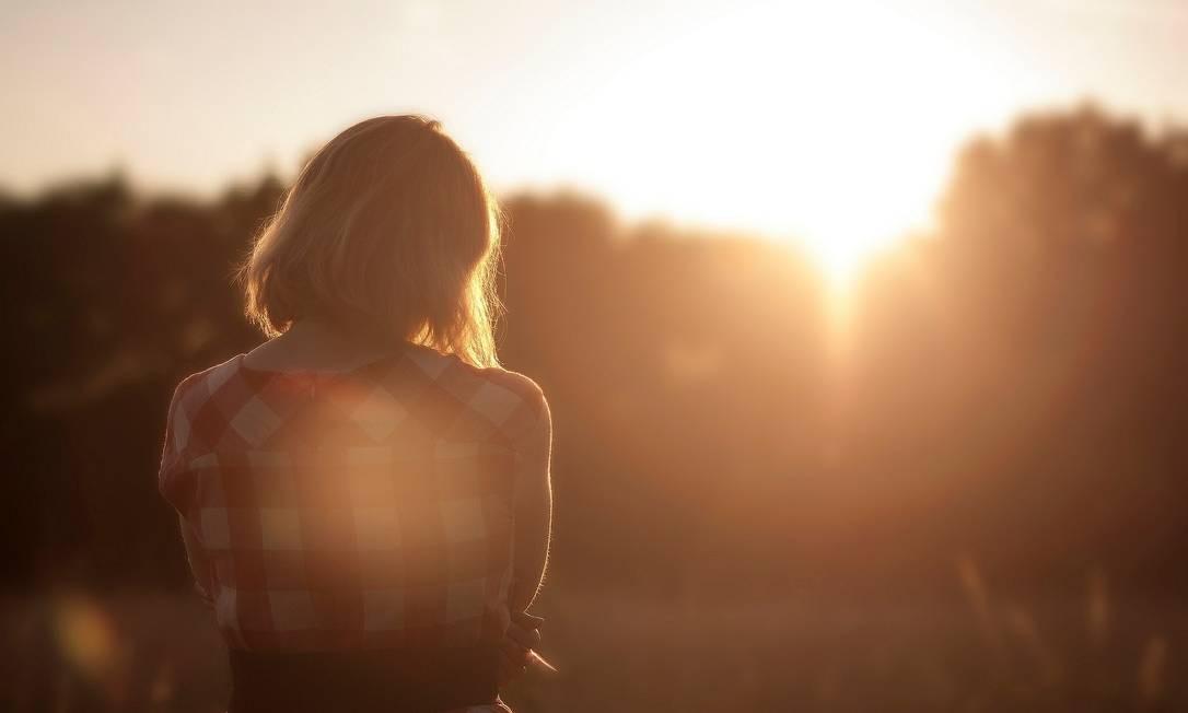 Embora o aborto em caso de estupro, por exemplo, seja um direito legal, muitas mulheres têm dificuldade de acessá-lo Foto: Pixabay
