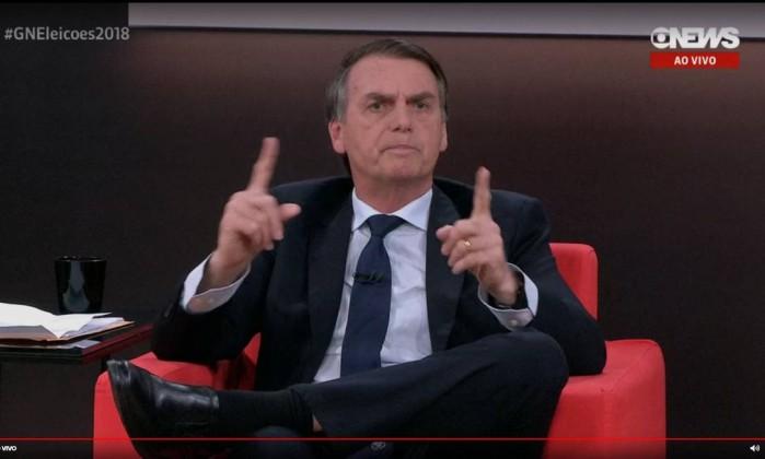 [Imagem: xCandidato-a-Presidencia-Jair-Bolsonaro-...icY94g.jpg]