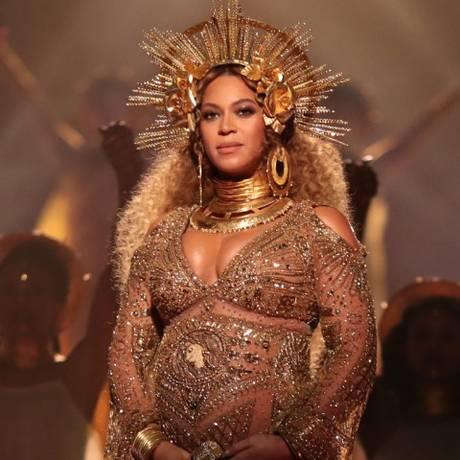 Beyoncé Foto: Christopher Polk / Getty Images