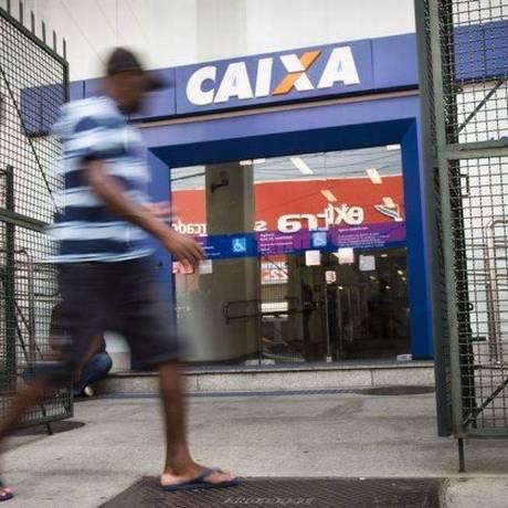 Governo altera exigências para facilitar suspensão de pagmentos de benefícios suspeitos Foto: Mônica Imbuzeiro / O Globo