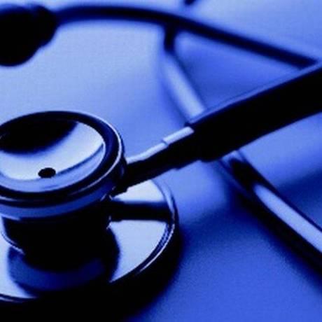 Entenda como funcionam as alternativas aos planos de saúde