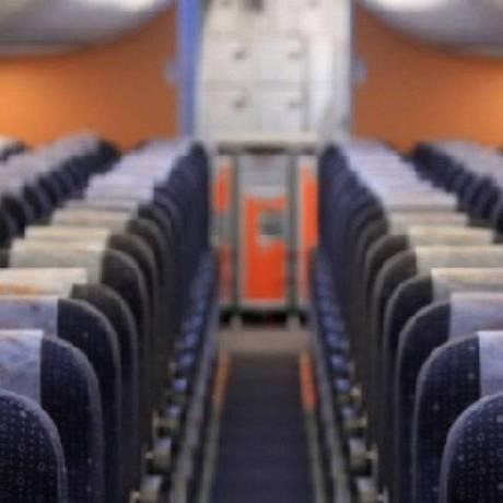 Dez dicas para sobreviver a longas horas de voo Foto: Divulgação / Divulgação