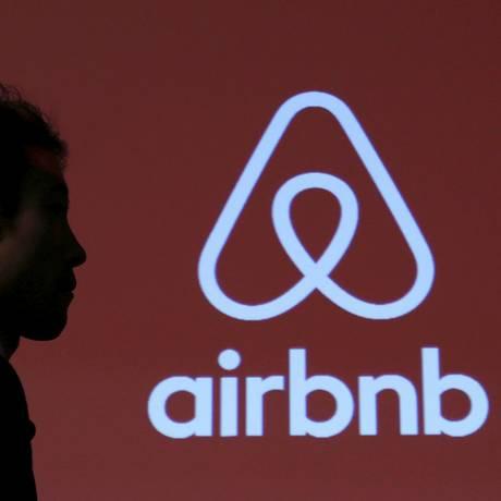 Airbnb é condenada a pagar indenização por danos morais e materiais Foto: Yuya Shino / REUTERS