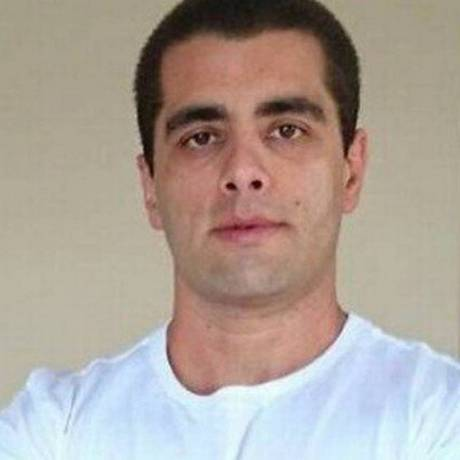 Denis César Barros Furtado, o Doutor Bumbum, foi indiciado pela morte de Lilian Quezia Calixto, bancária de 46 anos que se submeteu a procedimento estético com o médico Foto: Redes Sociais