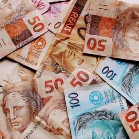 Indenização por dano moral: banco é condenado a pagar R$ 10 mil Foto: Arquivo