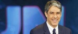 Cícero Rodrigues / Memória Globo