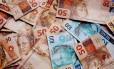 Cada milionário tem em média R$ 17,4 milhões em aplicações financeiras Foto: Divulgação