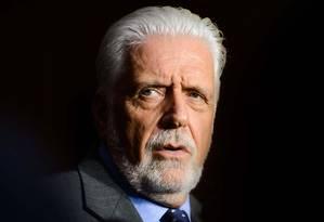 O ex-ministro Jaques Wagner Foto: José Cruz / Agência Brasil