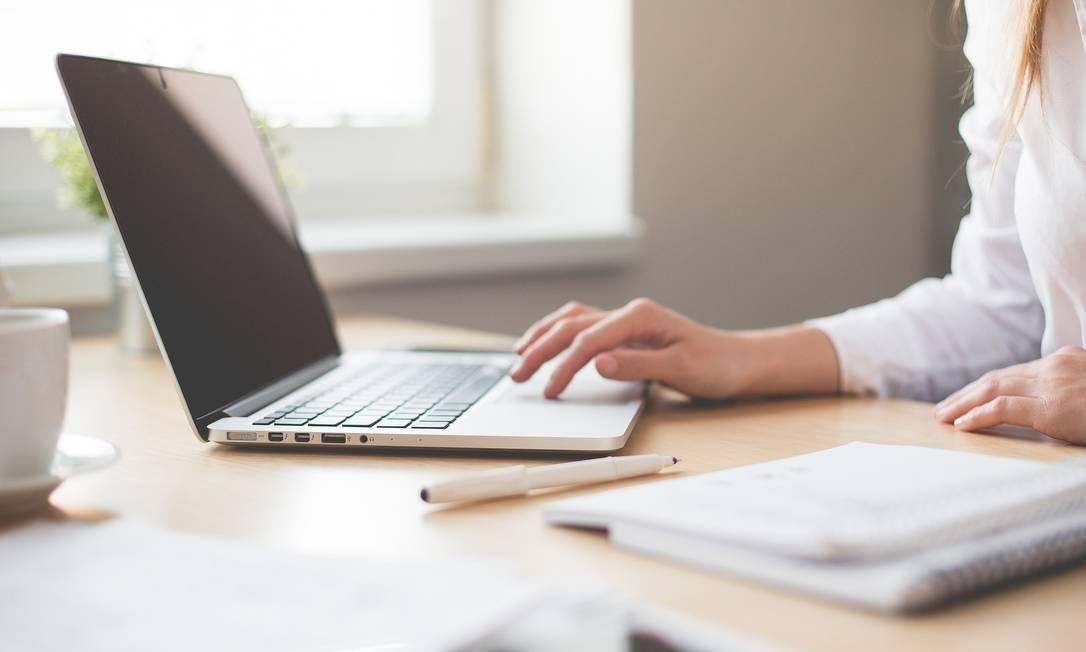 Presença de mulheres no topo é maior nas empresas familiare Foto: Pixabay