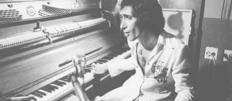 1978 / Divulgação