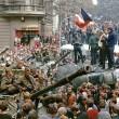 Libor Hajsky/ Reuters/ 21-8-1968