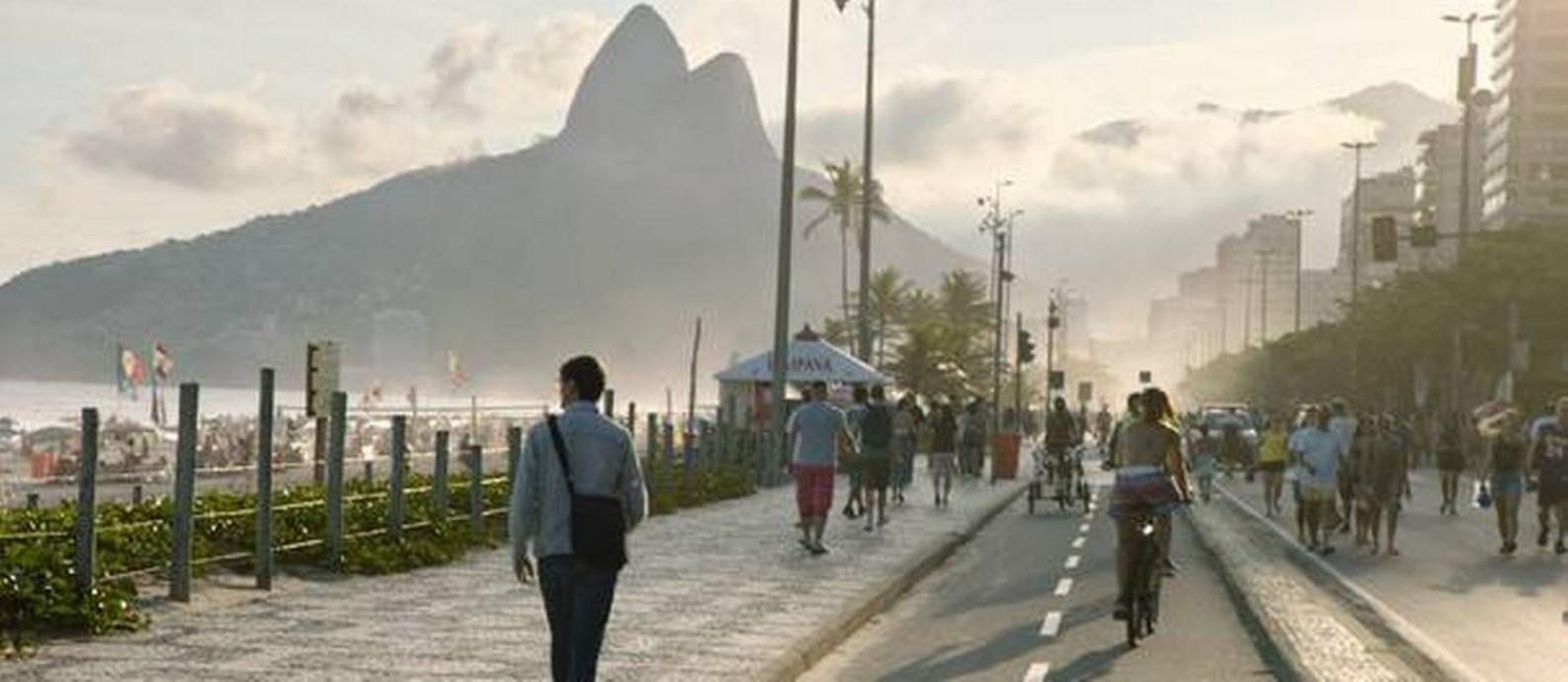 'Onde está você, João Gilberto?' Foto: Divulgação