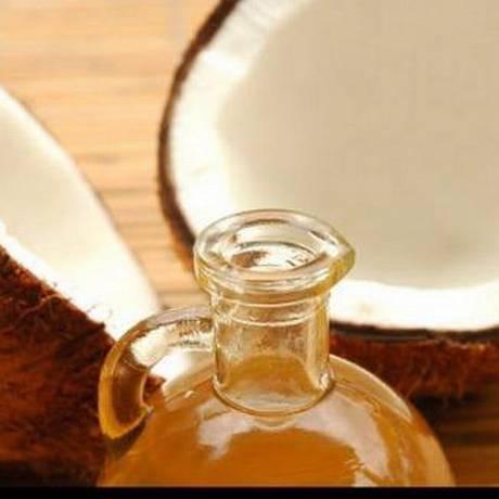 Óleo de coco está no centro de uma polêmica: ele é bom para a saúde ou antecipa doenças cardíacas? Foto: Divulgação