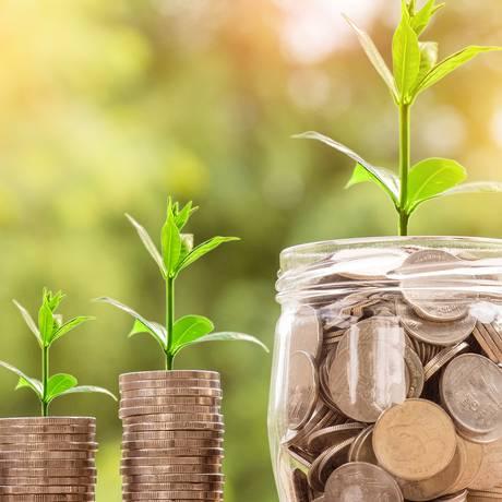 Segundo pesquisa sueca, dinheiro pode, sim, trazer mais felicidade Foto: Pixabay