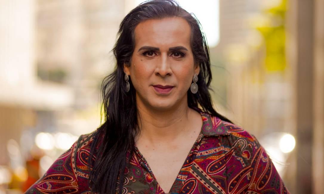 Resultado de imagem para Travestis