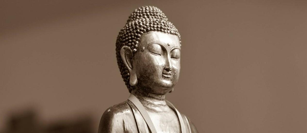 A meditação equilibra a mente e ajuda na tomada de decisões importantes Foto: Pixabay/Pixabay