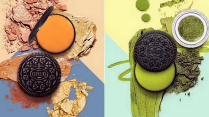Novos sabores só estão disponíveis para os chineses Foto: Divulgação