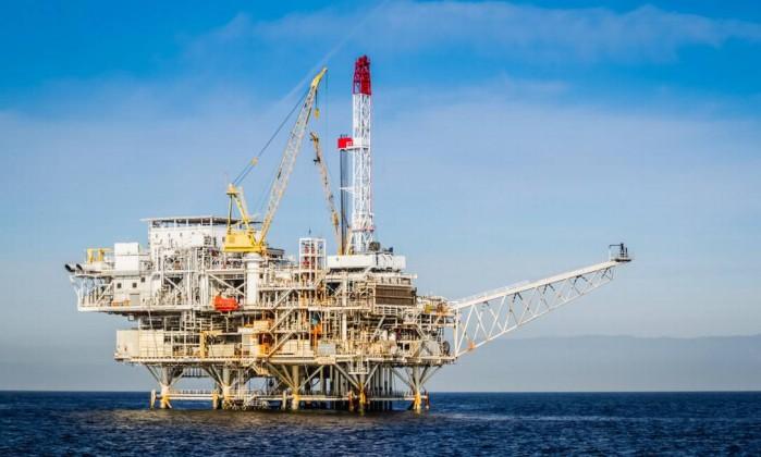 Brasil tem potencial único de petróleo e gás natural