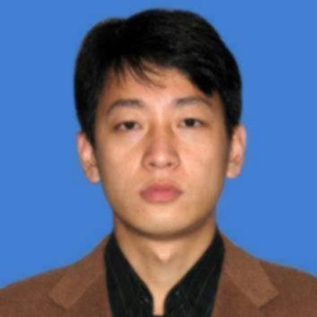 Park Jin-hyok, suspeito de ser o hacker por trás dos ataques à Sony Pictures Foto: HANDOUT / FBI/Handout