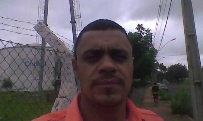 xAdelio Bispo de Oliveira.jpg.pagespeed.ic.U5Lhrc6 EK - Igreja pede retratação de advogado que ligou agressor de Bolsonaro a evangélicos