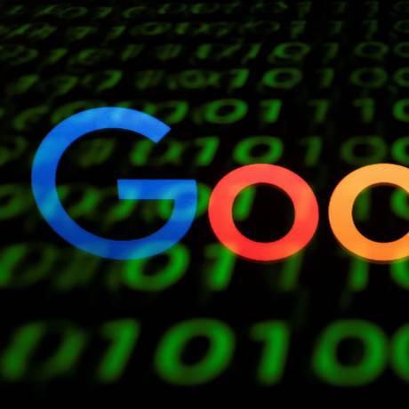 Google reprova proposta francesa de globalizar o direito de