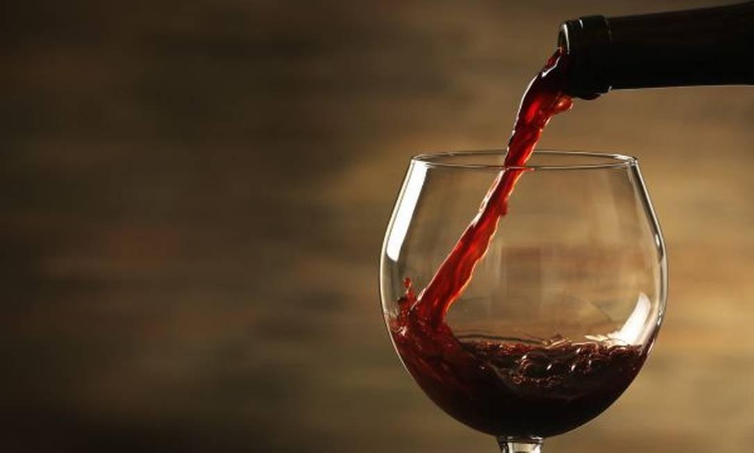 House of Wine: vinho com diversão na Barra Foto: Divulgação