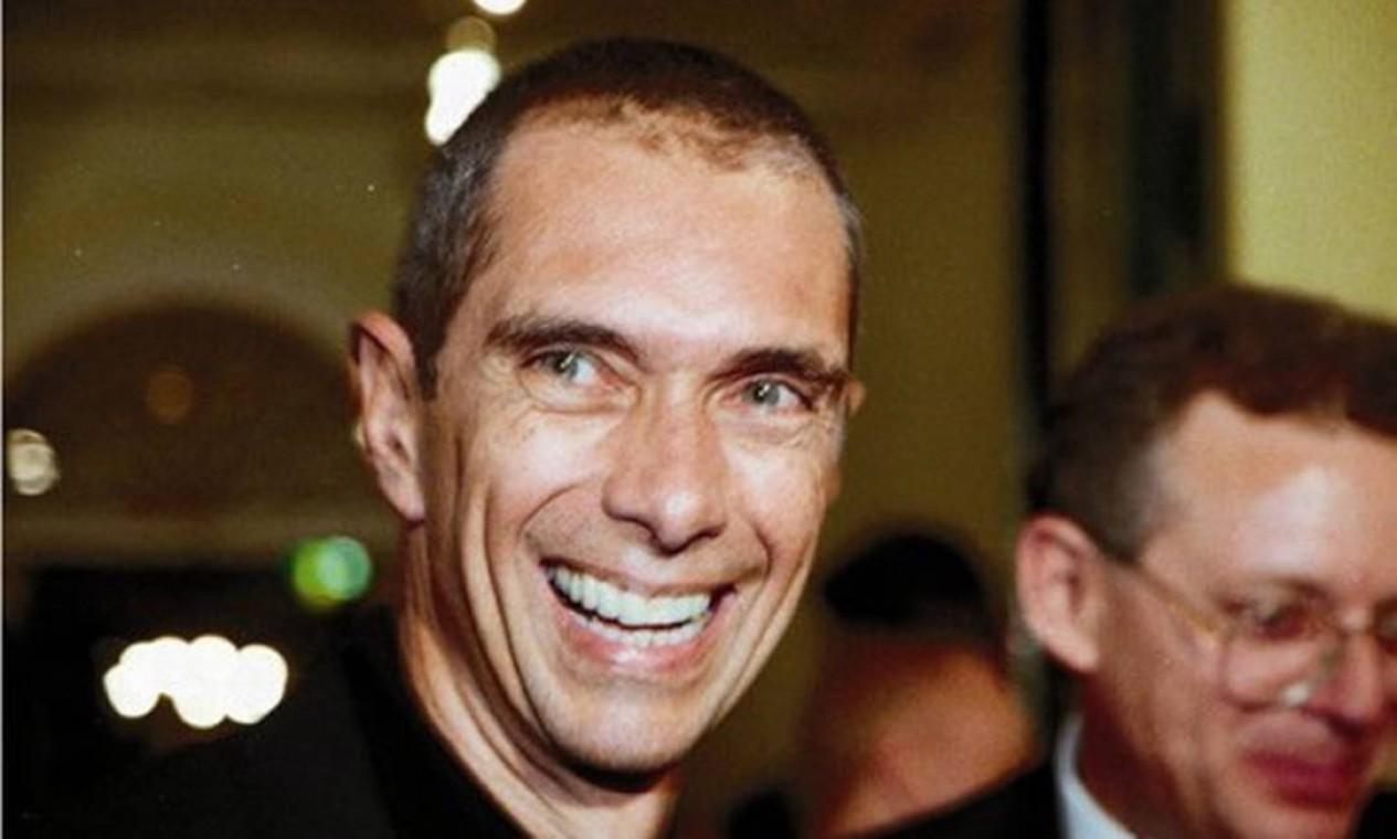5º) Carlos Alberto Sicupira, da Ambev: R$ 44 bilhões