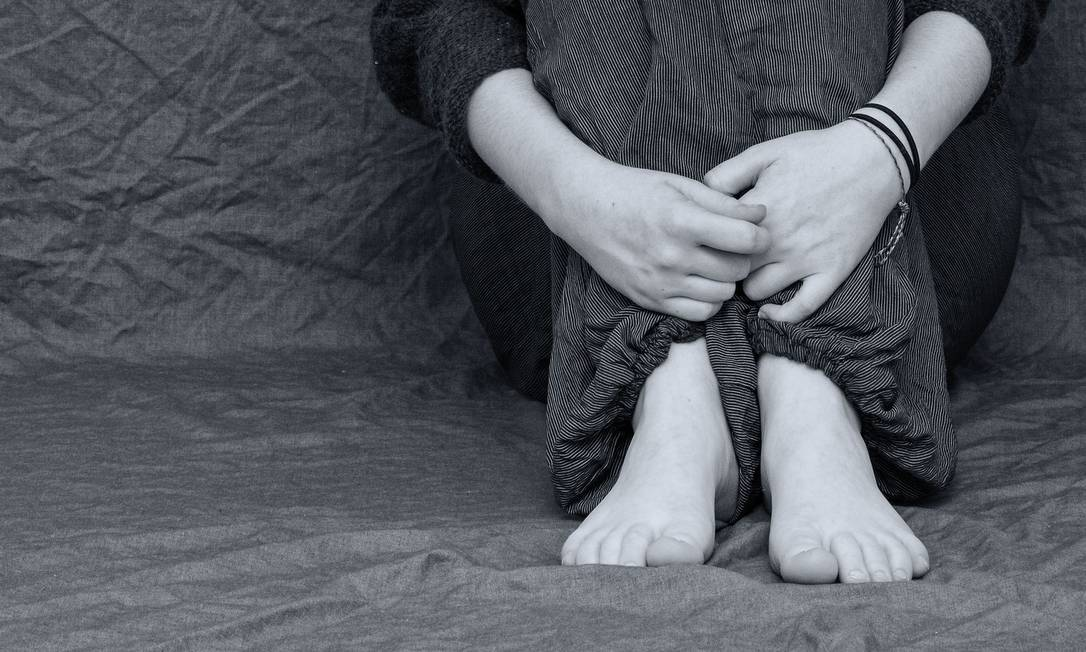 Nos últimos 20 anos, taxa de suicídios entre americanos cresceu mais de 30% Foto: Pixabay
