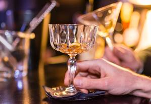 Cerca de 2,3 bilhões de pessoas no mundo consomem álcool, informa a OMS Foto: Pixabay