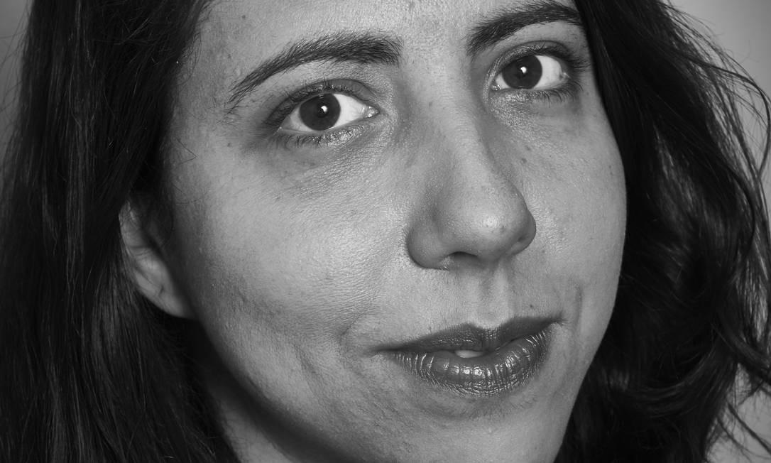 Laura Carvalho: 'As contas dos economistas devem ser orientadas por escolhas democráticas'
