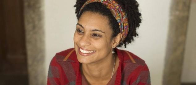 Marcia Foletto / Agência O GLOBO