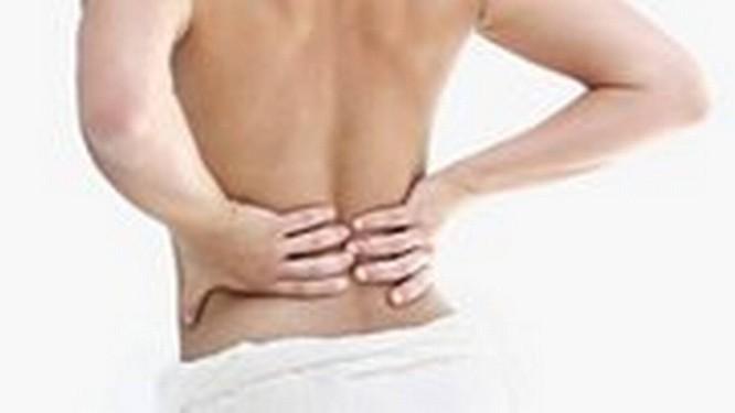 Dor na parte inferior das costas é a mais comum não só entre o obrasileiros como na maioria das populações do mundo Foto: Reprodução