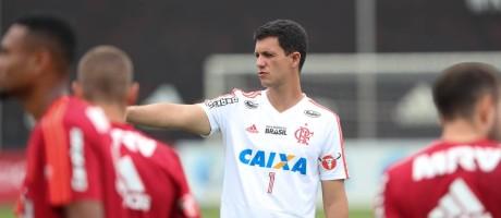 Gilvan de Souza / Agência O Globo