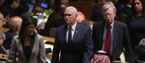 JOHN MOORE / AFP