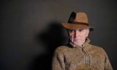 Charles Aznavour Foto: BERTRAND LANGLOIS / AFP
