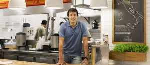 Gabo Morales